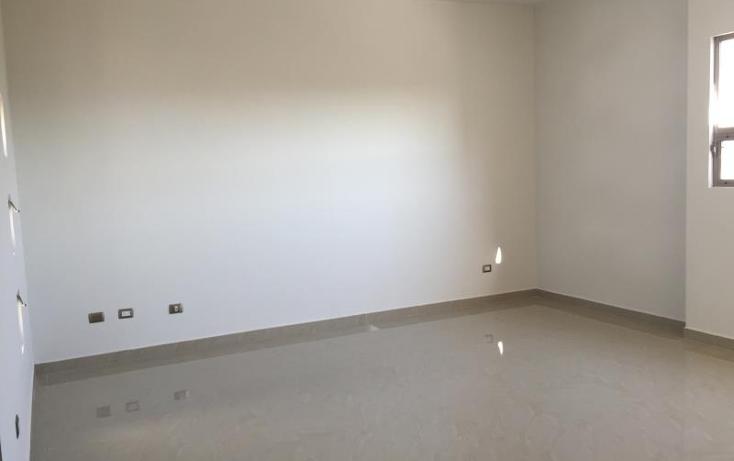 Foto de casa en venta en  , los fresnos, torre?n, coahuila de zaragoza, 792841 No. 21