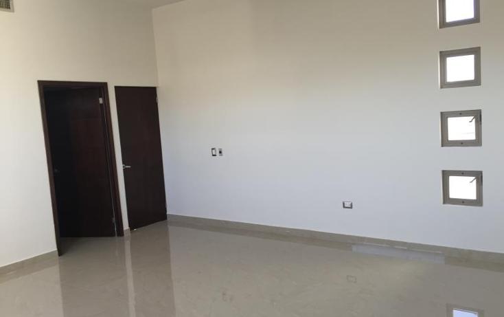 Foto de casa en venta en  , los fresnos, torre?n, coahuila de zaragoza, 792841 No. 22