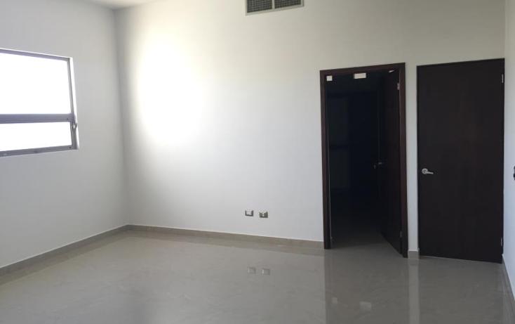 Foto de casa en venta en  , los fresnos, torre?n, coahuila de zaragoza, 792841 No. 24