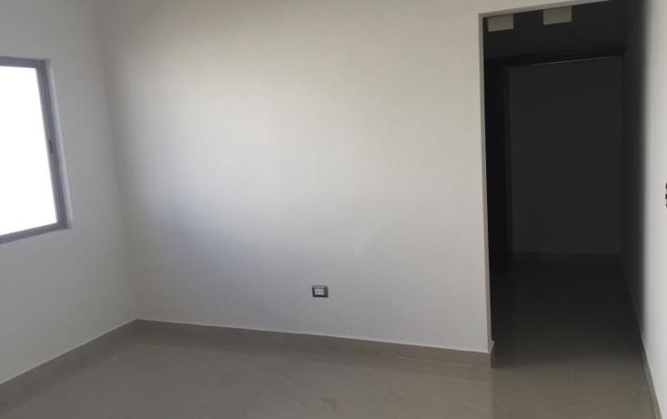 Foto de casa en venta en  , los fresnos, torre?n, coahuila de zaragoza, 792841 No. 26