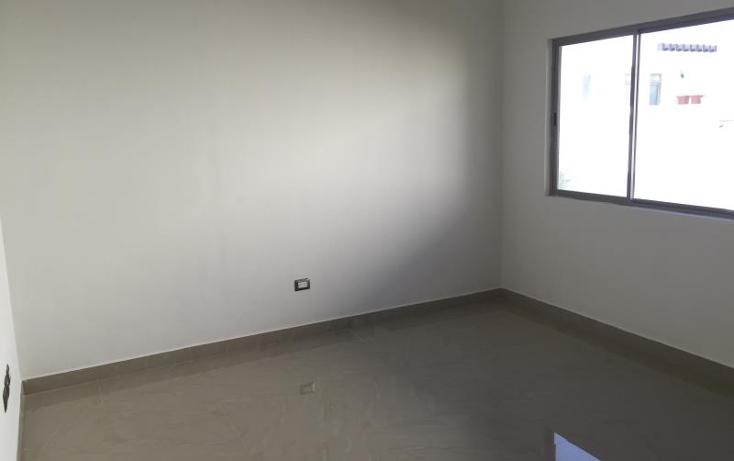 Foto de casa en venta en  , los fresnos, torre?n, coahuila de zaragoza, 792841 No. 27