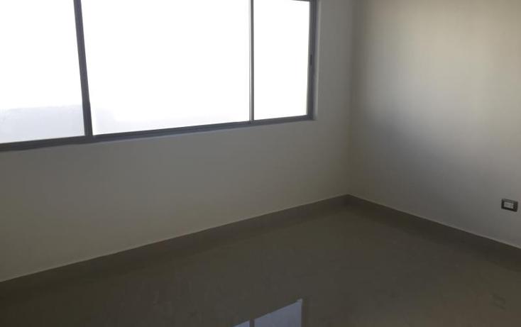 Foto de casa en venta en  , los fresnos, torre?n, coahuila de zaragoza, 792841 No. 28