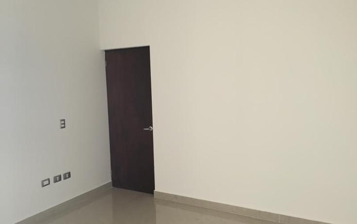 Foto de casa en venta en  , los fresnos, torre?n, coahuila de zaragoza, 792841 No. 34