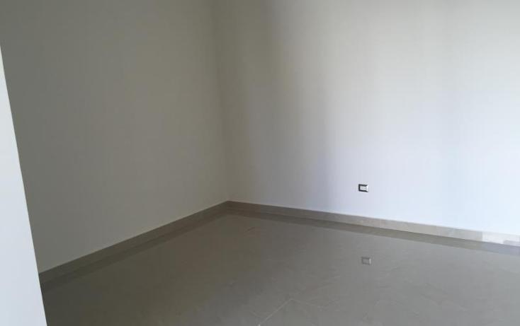 Foto de casa en venta en  , los fresnos, torre?n, coahuila de zaragoza, 792841 No. 36