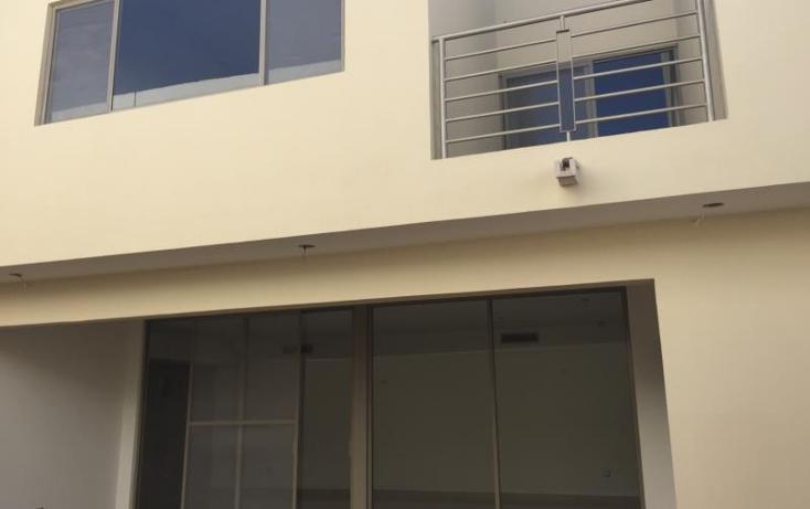 Foto de casa en venta en  , los fresnos, torre?n, coahuila de zaragoza, 792841 No. 45