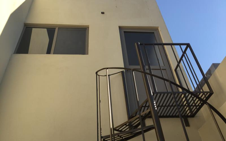 Foto de casa en venta en  , los fresnos, torre?n, coahuila de zaragoza, 792841 No. 47