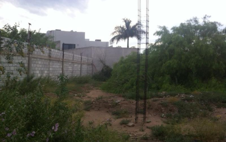 Foto de terreno habitacional en venta en  , los fresnos, torre?n, coahuila de zaragoza, 856941 No. 01