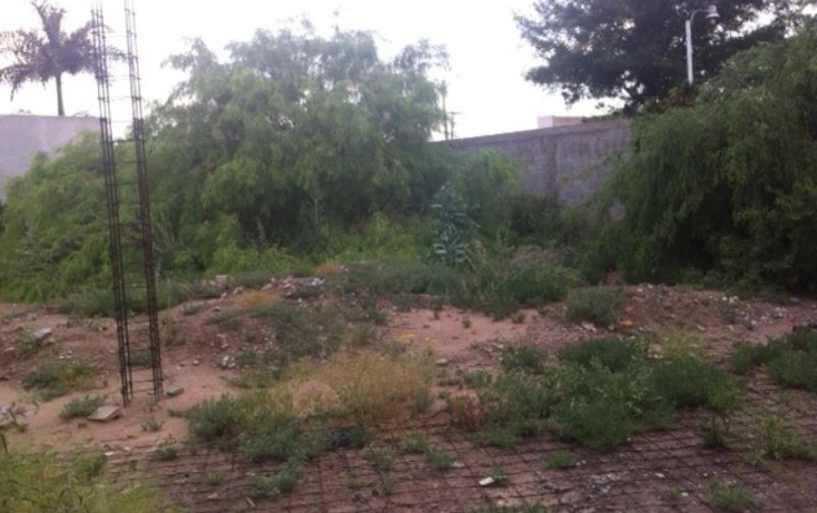 Foto de terreno habitacional en venta en  , los fresnos, torre?n, coahuila de zaragoza, 856941 No. 02