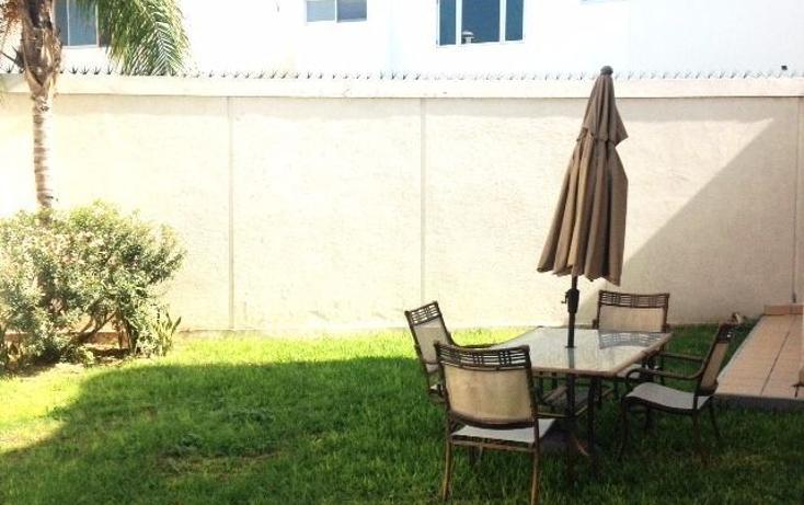 Foto de casa en renta en  , los fresnos, torreón, coahuila de zaragoza, 947141 No. 04