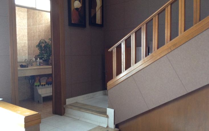 Foto de casa en renta en  , los fresnos, torreón, coahuila de zaragoza, 947141 No. 07