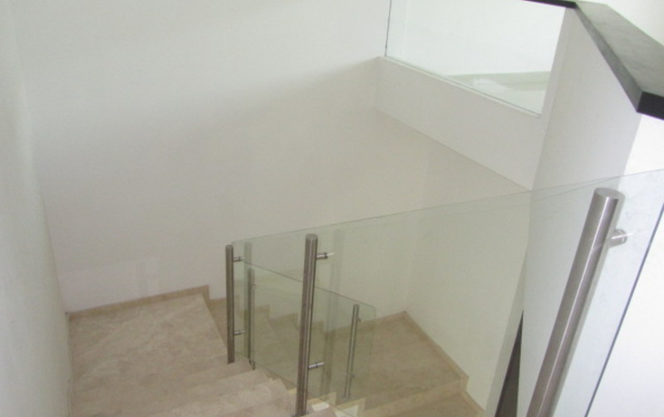 Foto de casa en venta en  , los fresnos, torre?n, coahuila de zaragoza, 981965 No. 04