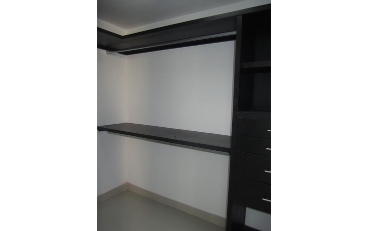 Foto de casa en venta en  , los fresnos, torre?n, coahuila de zaragoza, 981965 No. 06