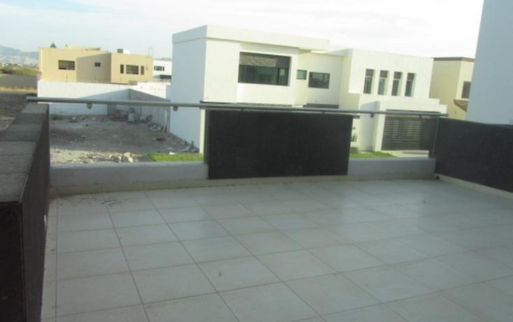 Foto de casa en venta en  , los fresnos, torre?n, coahuila de zaragoza, 981965 No. 08
