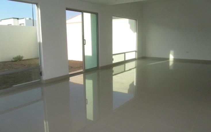 Foto de casa en venta en  , los fresnos, torre?n, coahuila de zaragoza, 981965 No. 15