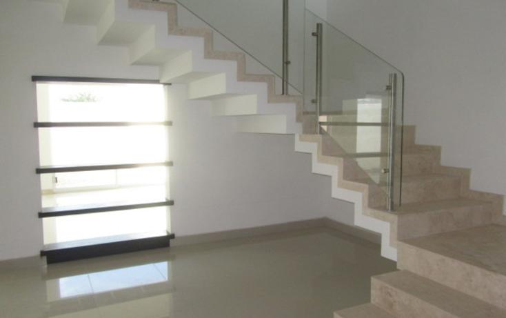 Foto de casa en venta en  , los fresnos, torre?n, coahuila de zaragoza, 981965 No. 18