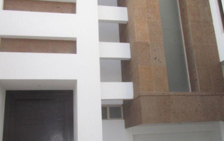 Foto de casa en venta en, los fresnos, torreón, coahuila de zaragoza, 981967 no 01