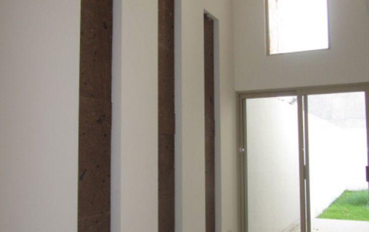 Foto de casa en venta en, los fresnos, torreón, coahuila de zaragoza, 981967 no 02