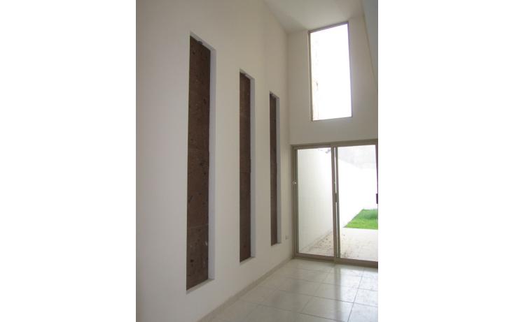 Foto de casa en venta en  , los fresnos, torreón, coahuila de zaragoza, 981967 No. 02