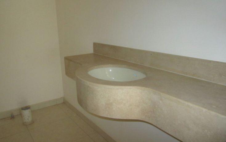 Foto de casa en venta en, los fresnos, torreón, coahuila de zaragoza, 981967 no 03