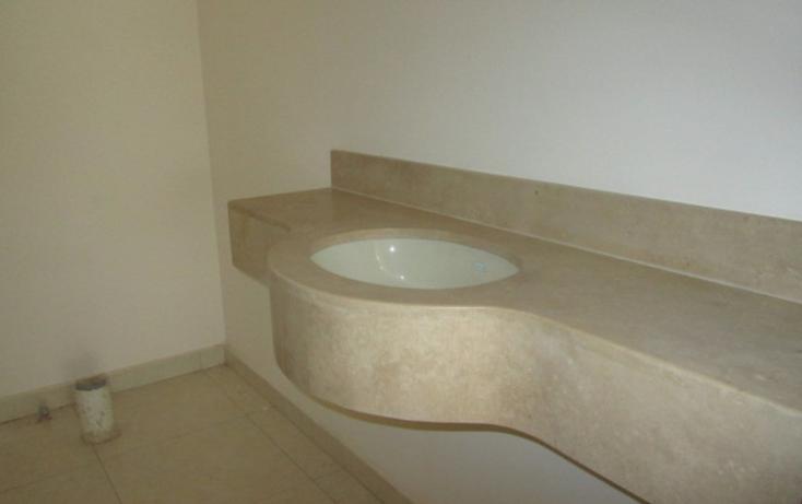Foto de casa en venta en  , los fresnos, torreón, coahuila de zaragoza, 981967 No. 03