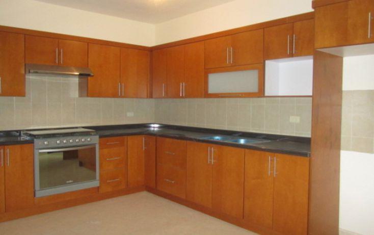 Foto de casa en venta en, los fresnos, torreón, coahuila de zaragoza, 981967 no 04