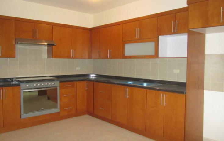 Foto de casa en venta en  , los fresnos, torreón, coahuila de zaragoza, 981967 No. 04