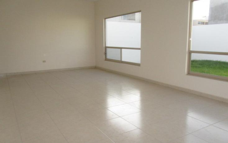 Foto de casa en venta en  , los fresnos, torreón, coahuila de zaragoza, 981967 No. 05