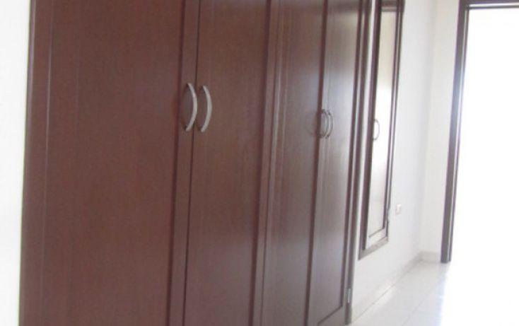 Foto de casa en venta en, los fresnos, torreón, coahuila de zaragoza, 981967 no 07