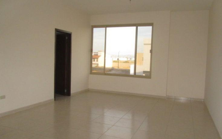 Foto de casa en venta en, los fresnos, torreón, coahuila de zaragoza, 981967 no 08