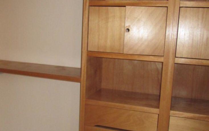 Foto de casa en venta en, los fresnos, torreón, coahuila de zaragoza, 981967 no 10