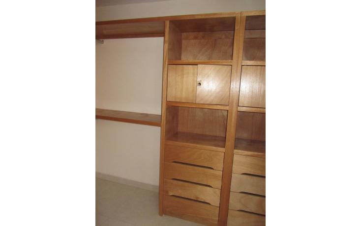 Foto de casa en venta en  , los fresnos, torreón, coahuila de zaragoza, 981967 No. 10