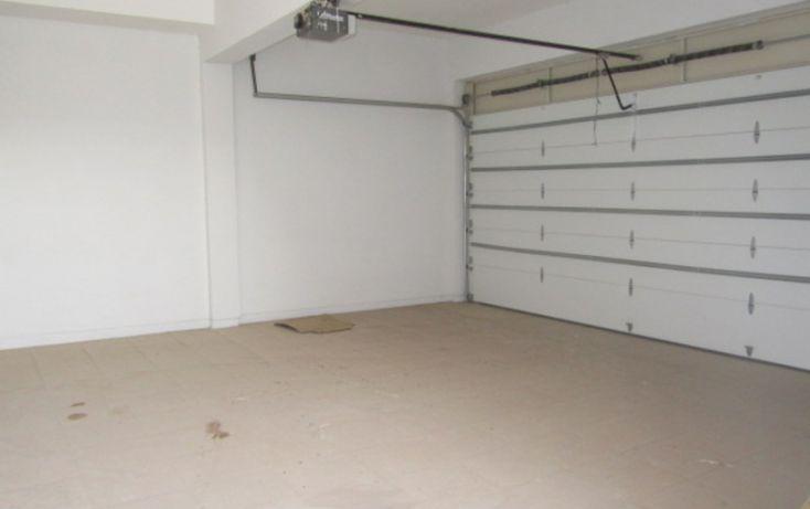Foto de casa en venta en, los fresnos, torreón, coahuila de zaragoza, 981967 no 11