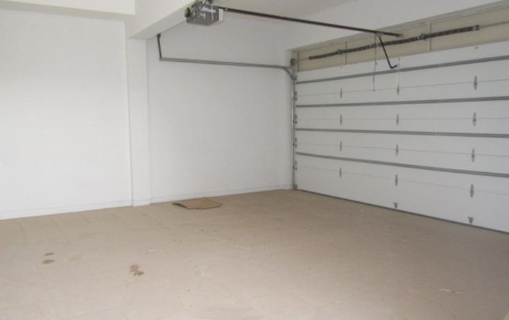 Foto de casa en venta en  , los fresnos, torreón, coahuila de zaragoza, 981967 No. 11