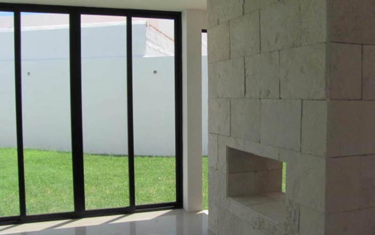 Foto de casa en venta en  , los fresnos, torreón, coahuila de zaragoza, 982675 No. 03