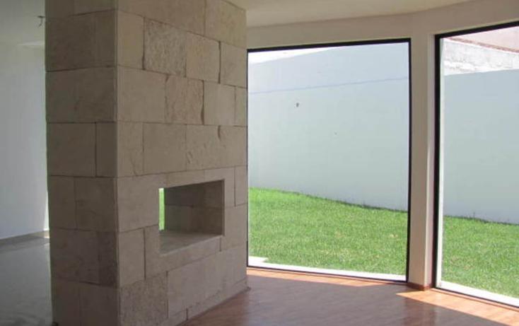 Foto de casa en venta en  , los fresnos, torreón, coahuila de zaragoza, 982675 No. 04