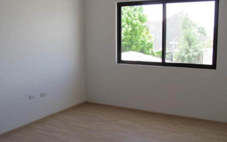 Foto de casa en venta en  , los fresnos, torreón, coahuila de zaragoza, 982675 No. 05