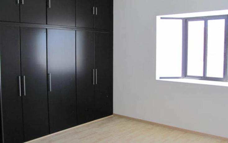 Foto de casa en venta en  , los fresnos, torreón, coahuila de zaragoza, 982675 No. 06