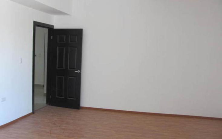 Foto de casa en venta en  , los fresnos, torreón, coahuila de zaragoza, 982675 No. 07