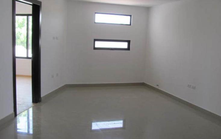 Foto de casa en venta en  , los fresnos, torreón, coahuila de zaragoza, 982675 No. 08