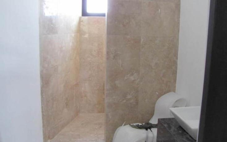 Foto de casa en venta en  , los fresnos, torreón, coahuila de zaragoza, 982675 No. 10