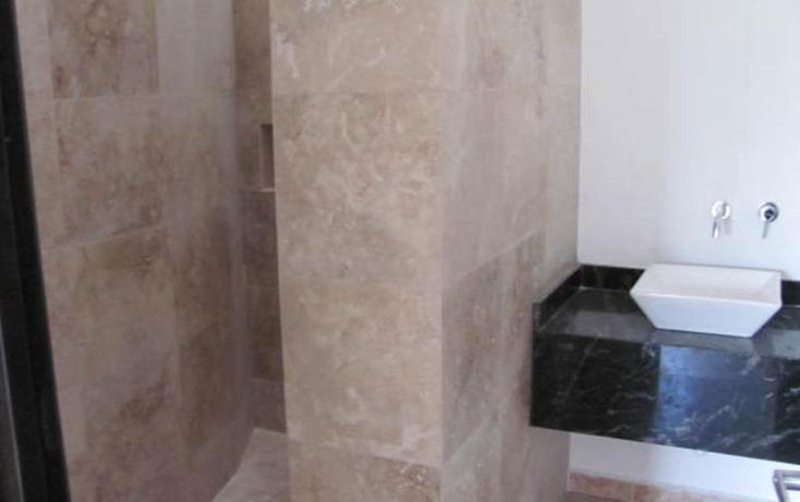 Foto de casa en venta en  , los fresnos, torreón, coahuila de zaragoza, 982675 No. 11