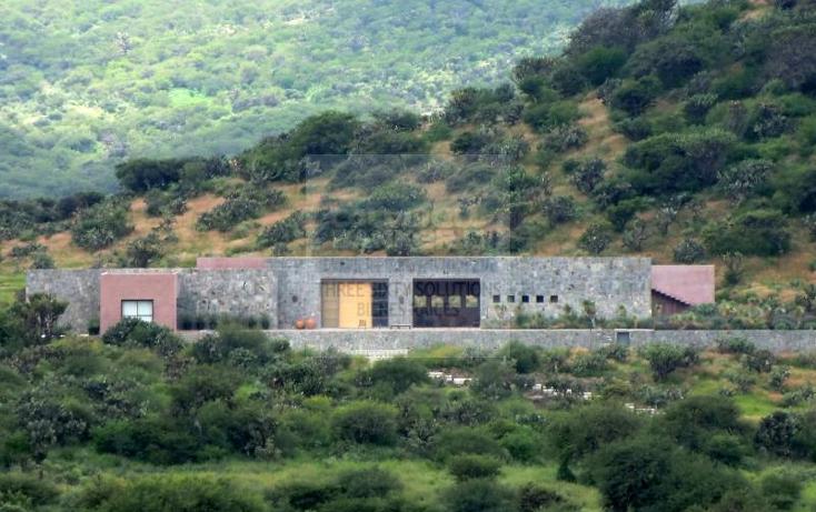 Foto de casa en venta en  , san miguel de allende centro, san miguel de allende, guanajuato, 1841162 No. 02
