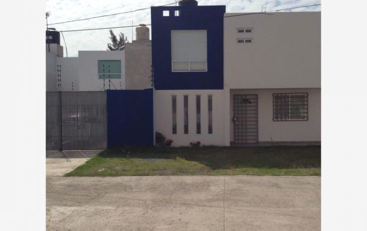 Foto de casa en renta en, los gavilanes, puebla, puebla, 1987600 no 01
