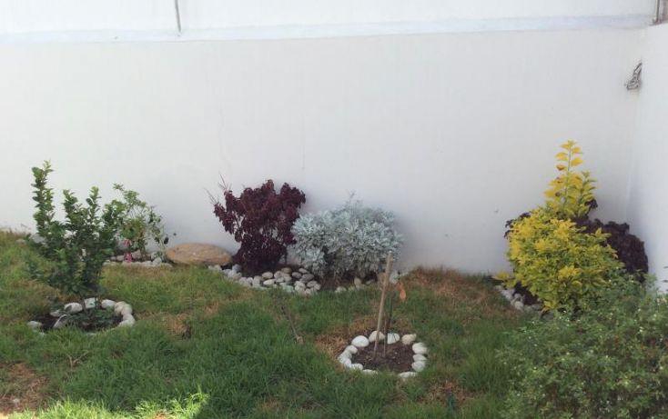 Foto de casa en renta en, los gavilanes, puebla, puebla, 1987600 no 03