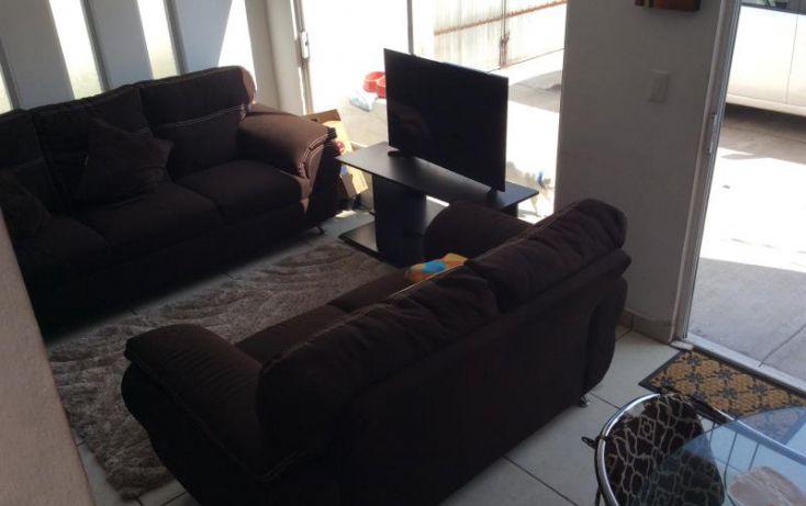 Foto de casa en renta en, los gavilanes, puebla, puebla, 1987600 no 04