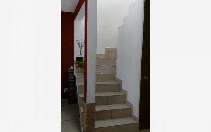 Foto de casa en renta en, los gavilanes, puebla, puebla, 1987600 no 07