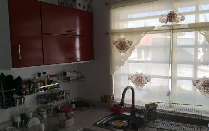 Foto de casa en renta en, los gavilanes, puebla, puebla, 1987600 no 09