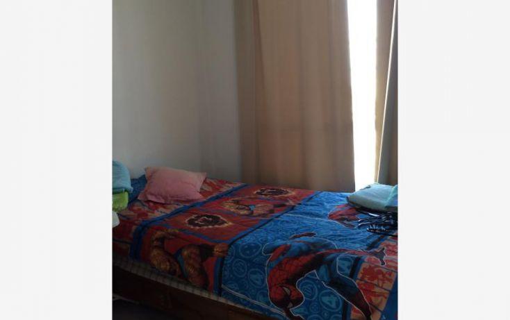 Foto de casa en renta en, los gavilanes, puebla, puebla, 1987600 no 11