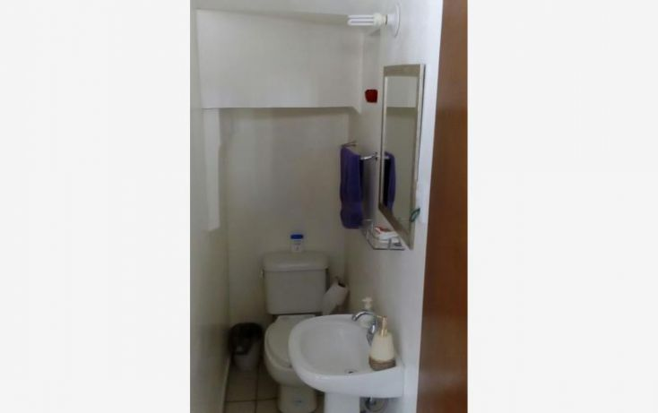 Foto de casa en renta en, los gavilanes, puebla, puebla, 1987600 no 13
