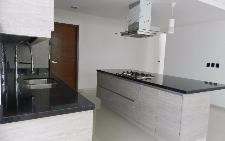 Foto de casa en venta en  , los gavilanes, tlajomulco de z??iga, jalisco, 1646906 No. 07